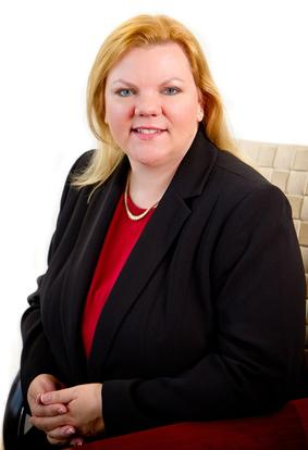 Michelle N. Shupe-Abbas - Ft Lauderdale Attorney