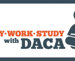 Undocumented Immigrants May Have a Way to Pay In-State Tuition by Applying for Deferred Action for Childhood Arrivals (DACA)